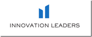 株式会社INNOVATION LEADERS