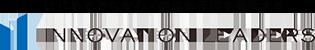 最高の手段で安心できるM&A|株式会社INNOVATION LEADERS